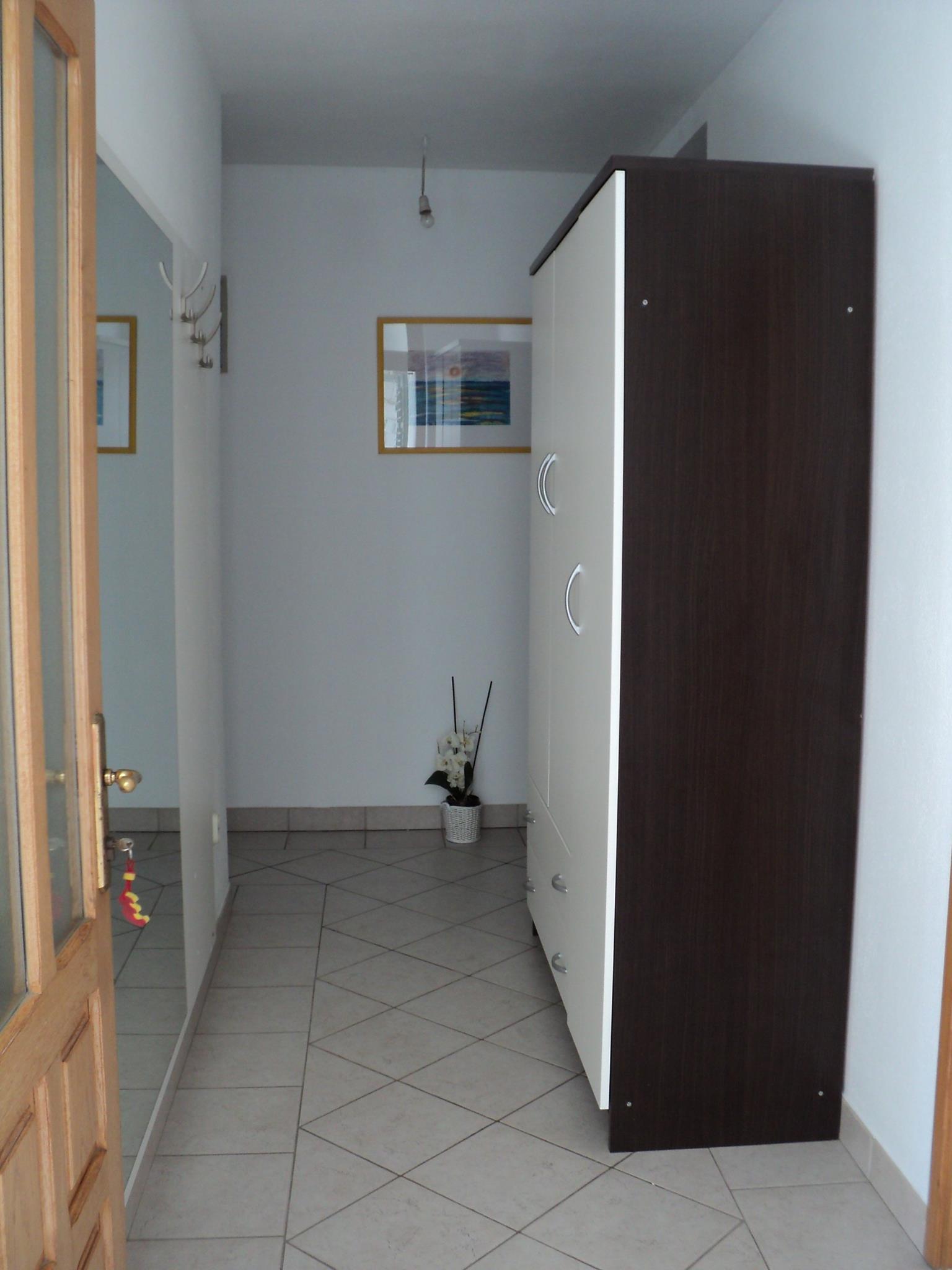 Apartman 2 - Apartmani Matej - Makarska