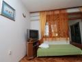 Apartman 3 - Apartmani Matej - Makarska
