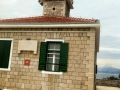 Makarska 10