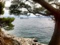 Makarska 18
