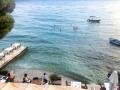 Makarska 5
