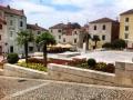 Makarska 7