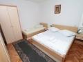 Soba 1 - Apartmani Matej - Makarska